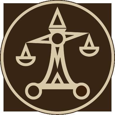 адвокат Жеребятьева